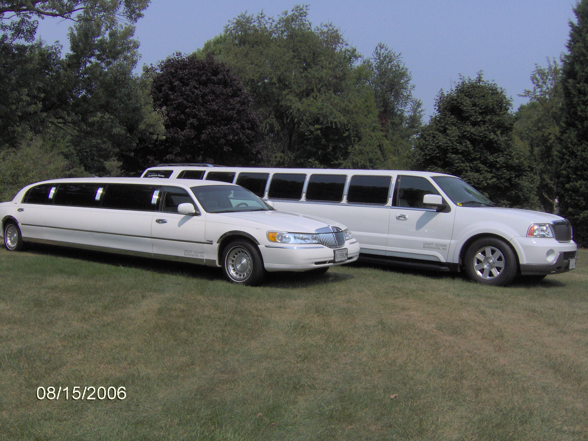 Destinations, Limousine, And, The, We, Weddings, In, Birthday, Service, Washington, 8, Packages, Area, Passenger, Metro, Baltimore, Md, Lincoln, Towncar, Proms, Are, Have, 6, 10, 14, Destinations limousine service, Also, Stretches, 20866, Burtonsville