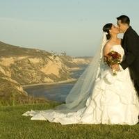 Flowers & Decor, Beach, Bride Bouquets, Bride, Flowers, Beach Wedding Flowers & Decor, Groom
