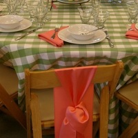 Flowers & Decor, Tables & Seating, Sash, Chairs, Natural, Wood, Pilsner, Cosmo, Lamour