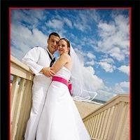Wedding Dresses, Beach Wedding Dresses, Fashion, dress, Beach, Wedding, Couple, Formal, Sky, Freelance 4 hire photography, Formal Wedding Dresses
