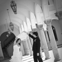 Bride, Groom, Portrait, Wedding, Dancing, Gloves, Formals, Couples, Presidio, Arizona, Romantics, Ashleigh taylor photography, Tucson