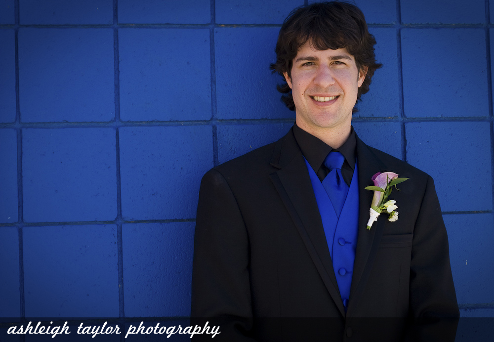 Fashion, blue, Men's Formal Wear, Groom, Portrait, Wedding, Tuxedo, Ashleigh taylor photography, Tucson