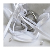 white, Bouquet, Ring, And, Color, Love story production, Lovestoryproduction