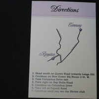 Stationery, invitation, Invitations, Insert