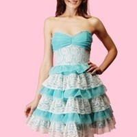 Bridesmaids, Bridesmaids Dresses, Wedding Dresses, Fashion, dress, Bridal, Dinner, Rehearsal, Shower