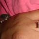 1375027508 small thumb 1973f28a39b68f91dff0e9b890644ef0