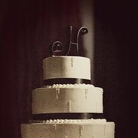 Cakes, brown, cake