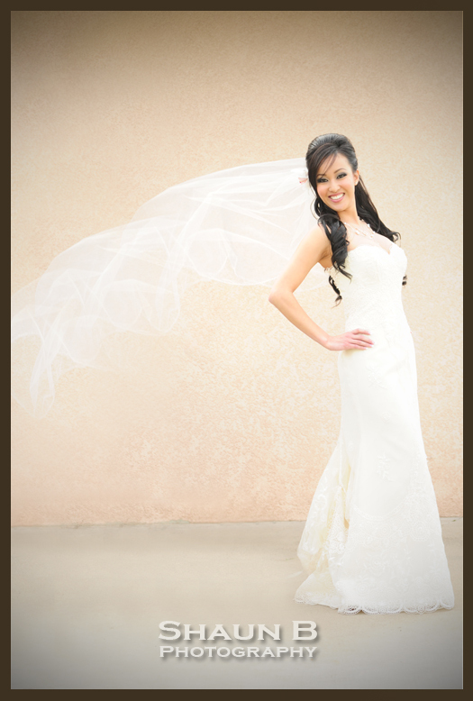 Beauty, Makeup, Bride, Hair, And, By, B, Katie, Pose, Vail, Shaun bayliss photography