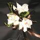 1375027692 small thumb f64ffa6431f47756ab43d8079296b6e3