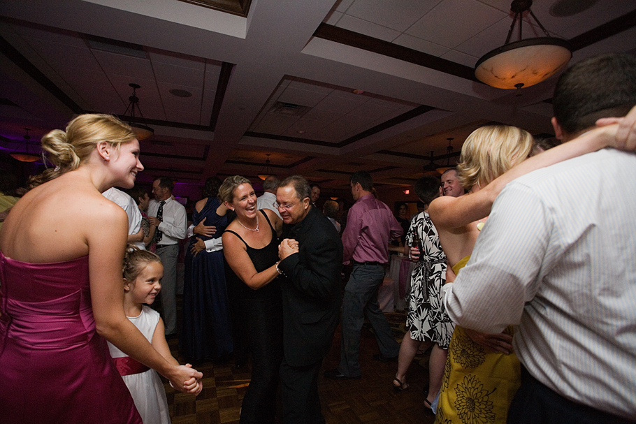Reception, Flowers & Decor, Lighting, Wedding, Dancing