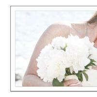 Flowers & Decor, Beach, Bride Bouquets, Bride, Flowers, Beach Wedding Flowers & Decor, I photography studio