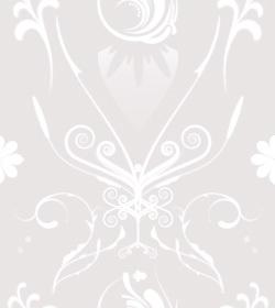 Floral, Background