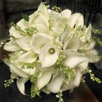 Flowers & Decor, Bride, Flower
