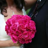 Flowers & Decor, pink, Bride Bouquets, Flowers, Bouquet, Events by heather ham