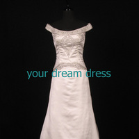 Wedding Dresses, Fashion, dress, Gown, Wedding, Bridal, Music, Couture, Discounted, Reem, Acra, Your dream dresscom