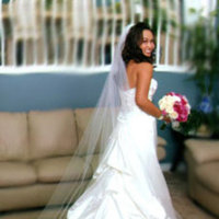Wedding Dresses, Fashion, dress, Gown, Wedding, Bridal, Couture, Discounted, Reem, Acra, Impression