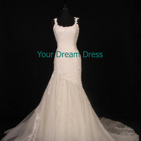 Wedding Dresses, Fashion, dress, Gown, Wedding, Bridal, Couture, Discounted, Ungaro, Saint, Your dream dresscom, Jean, Emanuel