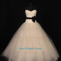 Wedding Dresses, Fashion, dress, Gown, Wedding, Bridal, Couture, Vera, Wang, Discounted, Luxe, Your dream dresscom, Zea
