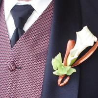 Flowers & Decor, Boutonnieres, Flowers, Boutonniere, Ever after florals
