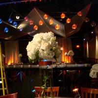 Flowers & Decor, Centerpieces, Flowers, Ever after florals