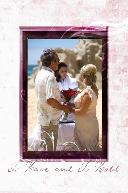 Destinations, Mexico, Cabo san lucas weddings, Sunset weddings, Weddings in los cabos, Baja weddings, Cabo weddings, Signature weddings, Mexico weddings, Weddings in los cabos by karla casillas