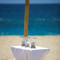 Destinations, Mexico, Los, Cabo san lucas weddings, Sunset weddings, Weddings in los cabos, Baja weddings, Cabo weddings, Signature weddings, Mexico weddings, C, Weddings los cabos, Destination weddings los cabos, Cabo photographers, Wedding planner in los cabos