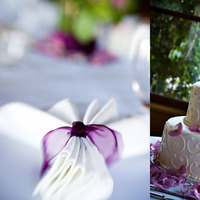 Cakes, purple, cake, Napkins, Embrace life photography