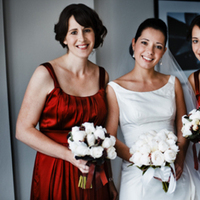 Beauty, white, Makeup, Wedding, Hair, Bridal, And, Up, Beautiful, Make