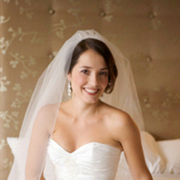 Beauty, white, Makeup, Wedding, Hair, Bridal, Up, Make, Beautiful wedding makeup and hair