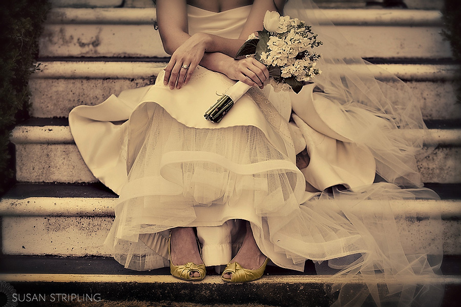 Wedding Dresses, Shoes, Fashion, dress, Bride, Portrait, Bridal, Susan stripling photography