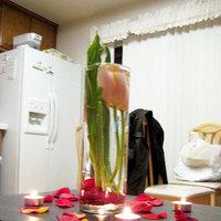 Flowers & Decor, Centerpieces, Flowers, Centerpiece, Tulip