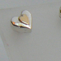 Jewelry, Earrings, Jewellery