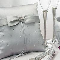 silver, Platinum, Wedding accessories, Stress away bridal shop, Wedding reception accessories, Wedding ceremony accessories
