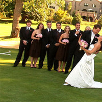Bridesmaids, Bridesmaids Dresses, Fashion, Groomsmen, Wedding, Party, Of, Rose, Golf, Photographer, Honor, Maid, Man, Best, Seattle, Video, Course, Light, Edit 1 media, Broadmoor