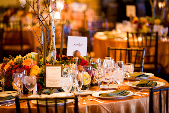 Reception, Flowers & Decor, Table, Dinner, Settings, Jihan abdalla photography