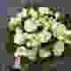 1375028271 small thumb 1354f2704ffc59c78986ff1bfd089733