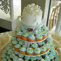 Cakes, Wedding Cakes, Cupcakes, Fondant, Buttercream, Cheap, Wedding cupcakes, Deals, Money saving wedding cake alternative, Cambridge cupcake co, Maryland cakes, Maryland bakery, Mid-atlantic region