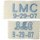 1375028310 small thumb 76ef22a4302fd13b41dcc7f664081364