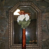 Reception, Flowers & Decor, Fall, Flowers, Fall Wedding Flowers & Decor, Wedding, Decorations, Budget events
