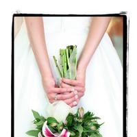 Flowers & Decor, Wedding Dresses, Fashion, white, dress, Bride Bouquets, Bride, Flowers, Flower Wedding Dresses