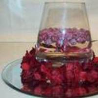 Reception, Flowers & Decor, Centerpieces, Centerpiece, Budget events