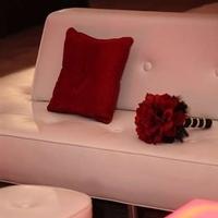 Flowers & Decor, Decor, Lighting, Furniture, Flowers