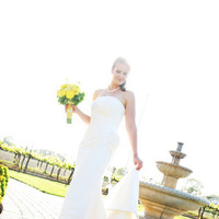 Wedding Dresses, Fashion, dress, Kristy huston photography, Bridals, Scribner bend winery