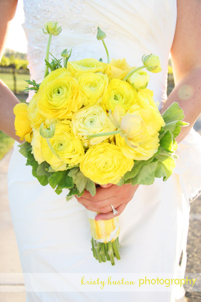 Flowers & Decor, yellow, Flowers, Bouquets, Yellow flowers, Kristy huston photography, Yellow bouquet