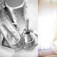 Jewelry, Wedding Dresses, Shoes, Fashion, dress, Rings, Kristy huston photography