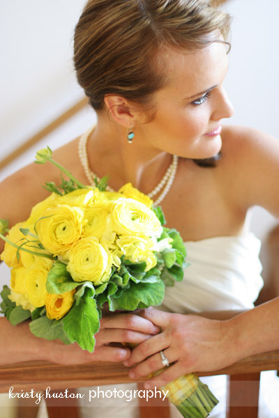 Beauty, Flowers & Decor, yellow, Makeup, Flowers, Bouquets, Yellow flowers, Kristy huston photography, Bridals, Yellow bouquet