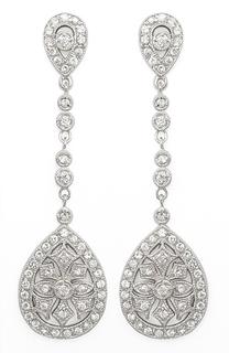 Jewelry, Earrings, Jewellery