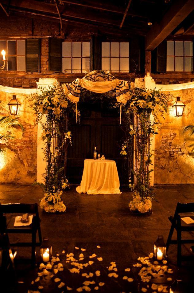 Ceremony, Flowers & Decor, Destinations, Destination Weddings, Ceremony Flowers, Flowers, Chuppah, Destination wedding, Simply jubilee events