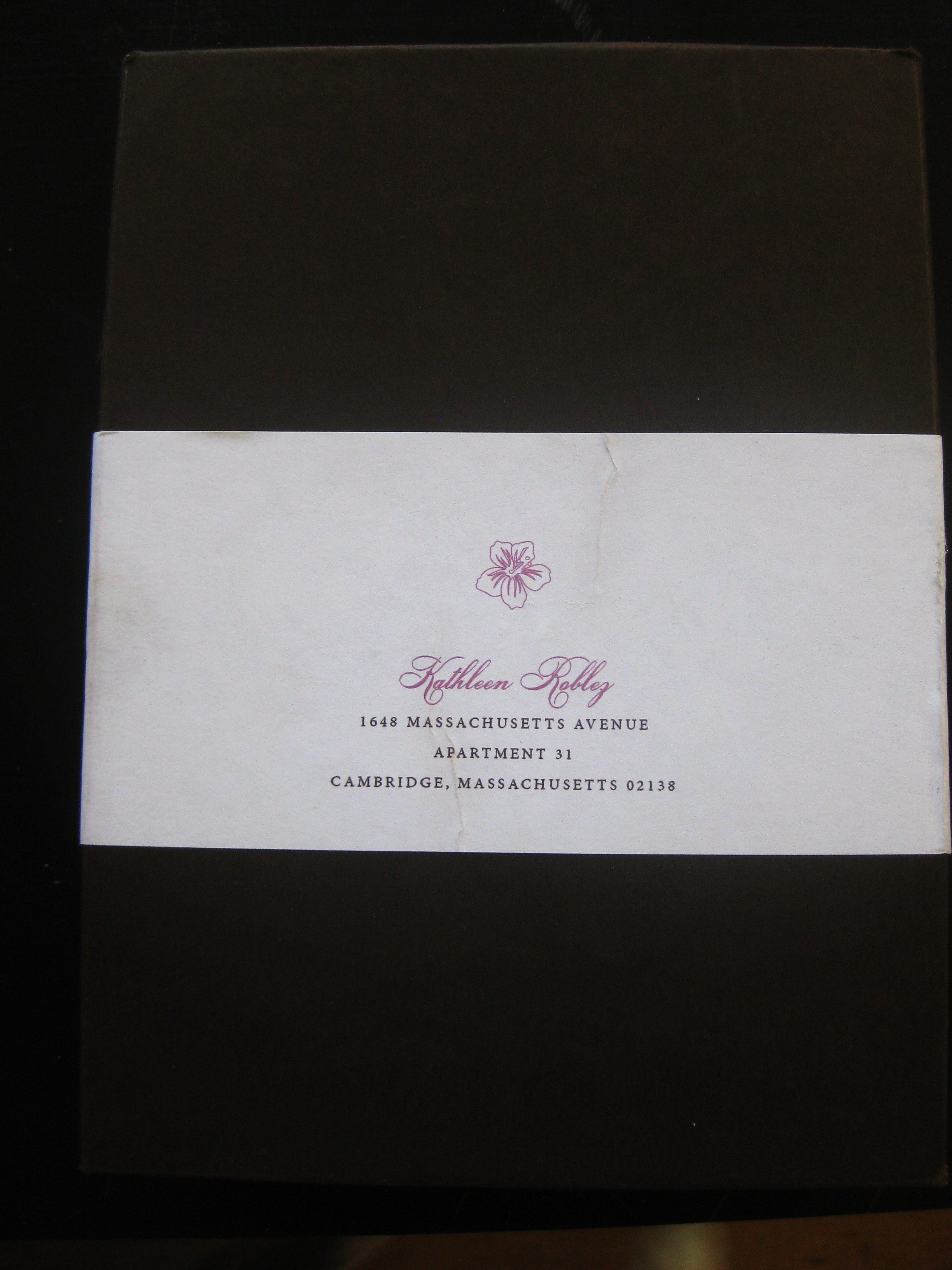 Stationery, pink, brown, invitation, Invitations