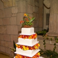 Cakes, cake, Design, Event, Callas, Mango, Tc, Tc event design